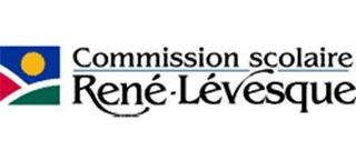 Commission scolaire René-Lévesque