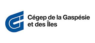 Cégep de la Gaspésie et des Îles