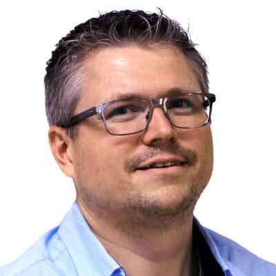 Sébastien Auclair